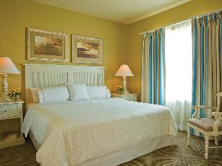 Sheraton Resort Villa Jul 3 - 9 (check-out Jul 10) - Myrtle Beach vacation rentals