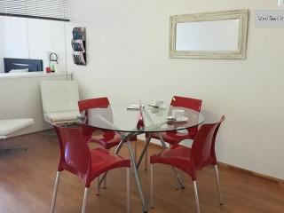Cozy apartment in Palermo, Bs As!! - Capital Federal District vacation rentals