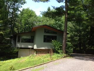 1 bedroom House with Deck in Ithaca - Ithaca vacation rentals