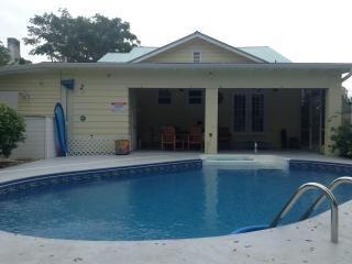 Sunshine Home - Stuart vacation rentals