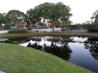 Shorewalk Vacation Villas - The Palms - Bradenton vacation rentals