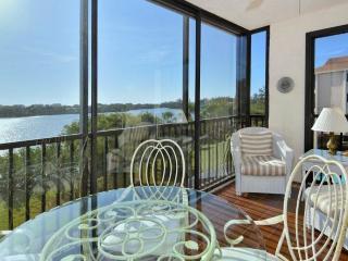 Buttonwood Cove 205 - Longboat Key vacation rentals