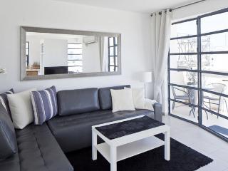 Amazing Penthouse 2BR 2min Beach - Tel Aviv vacation rentals