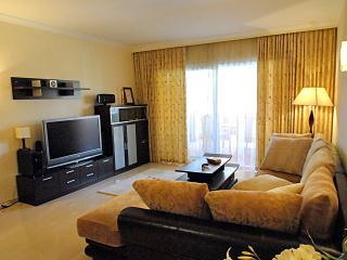 Puerto Banus luxury apartment - Puerto José Banús vacation rentals
