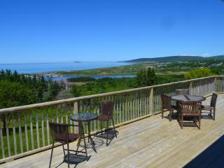 Inverness, Cape Breton Vacation Home Rental - Mabou vacation rentals