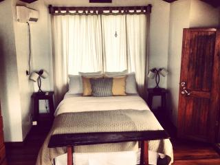 Studio Daydream at The Beach House - Roatan vacation rentals