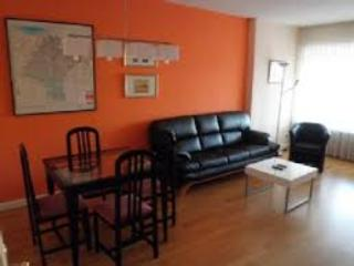 Double bedroom apartment for San Fermin ,Pamplona - Navarra vacation rentals