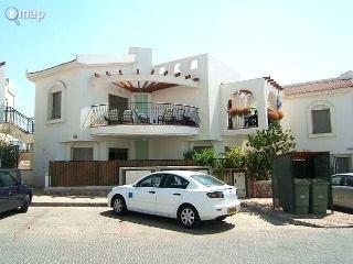 Luxury Apartment - Amdar Village -10min walk beach - Gedera vacation rentals