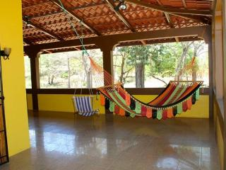Beautiful New Private Ometepe Home on 3 Acres - Moyogalpa vacation rentals