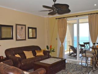 Jaco Ocean Front Vacation condo - Jaco vacation rentals