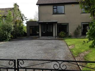 38 Newcastle Road Upper - Galway vacation rentals