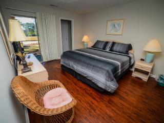 Vacationer's Lowcountry Paradise - Pawleys Island vacation rentals