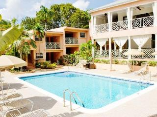 Travellers Palm - Sunset Crest vacation rentals