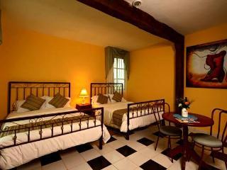Hacienda La Carlota - Puerto Morelos vacation rentals