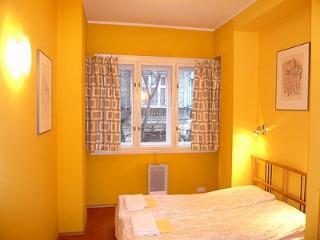 Apartment Kozí - Prague vacation rentals
