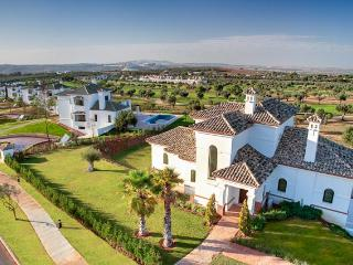 Arcos Fairways Villas - Arcos de la Frontera vacation rentals