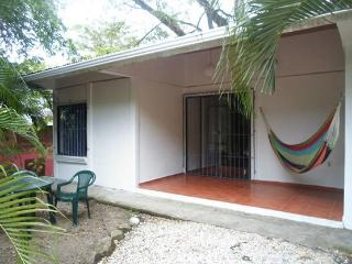 beach house in center santa teresa - Santa Teresa vacation rentals
