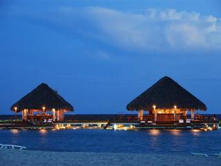 Exclusive Beach Apart. Club Hemingway Juan Dolio - Juan Dolio vacation rentals