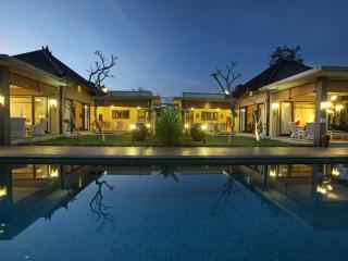 An estate of your own - Bali vacation rentals