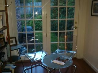 Minutes from DC- Beautiful Chevy Chase Md Home - Adelphi vacation rentals
