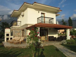 Orka Village Hisaronu Villa No. 3 - Hisaronu vacation rentals