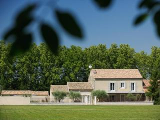 5 bedroom House with Internet Access in Saint-Remy-de-Provence - Saint-Remy-de-Provence vacation rentals