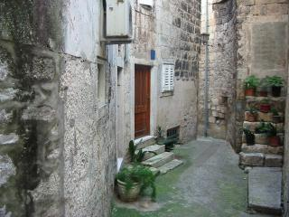 Apartment In The Center Of Old Town Korcula - Korcula vacation rentals