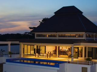 Luxury pool/beach Villa - Fiji - Nadi vacation rentals