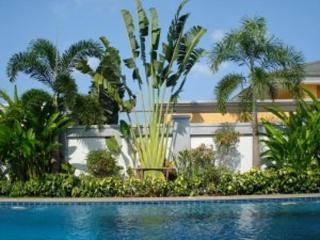 Luxury Villa - 3 bedroom - Siam Royal View - Pattaya - Pattaya vacation rentals