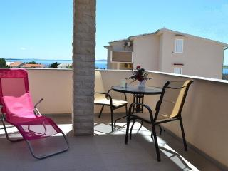 Sea apartment Volf - Pag vacation rentals