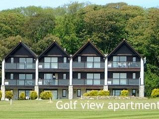 Clowance Estate & Country Club - Camborne vacation rentals