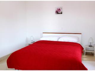 Apartment with balcony&seaview - Podstrana vacation rentals