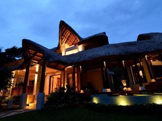 Villa Ananda - Boracay vacation rentals