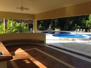Beautiful Condo close to Punta Leona beach! - Puntarenas vacation rentals