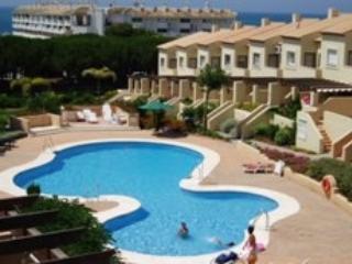 3 Bedroom holiday townhouse rental Mijas Costa, Spain - Mijas vacation rentals