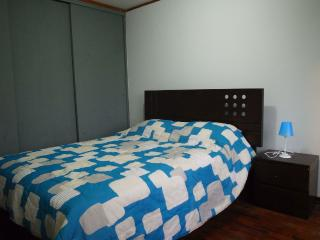 Apartment 1 br EXCELLENT UBICATION - Lima vacation rentals