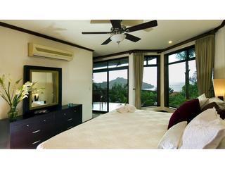 Casa Panorama Suite -- Perfect Honeymoon Spot! - Manuel Antonio National Park vacation rentals