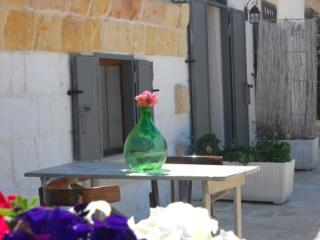 Cozy 2 bedroom Bed and Breakfast in Capitolo - Capitolo vacation rentals