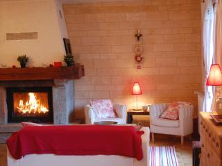 3 bedroom House with Internet Access in Duingt - Duingt vacation rentals