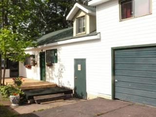 cottage on golden lake - Golden Lake vacation rentals
