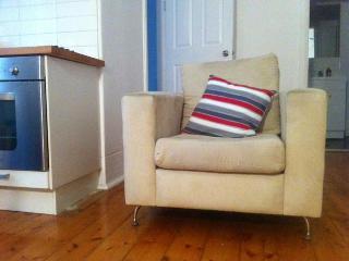 Lovely 1 Bed, Darlinghurst - Sydney vacation rentals