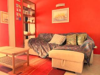 2 bedroom Apartment with A/C in Alghero - Alghero vacation rentals