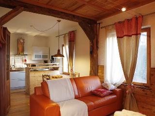 3 bedroom Chalet with Internet Access in Riva Del Garda - Riva Del Garda vacation rentals
