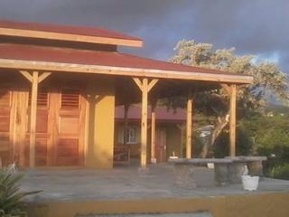 Blue Heaven Ocean Front Villas - Long Bay vacation rentals