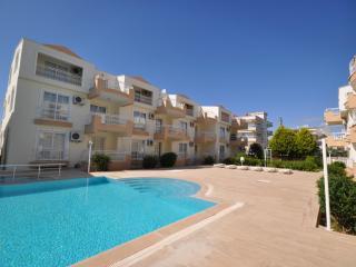 Cornellia Village - DIDIM - 4 bed with swimming po - Didim vacation rentals