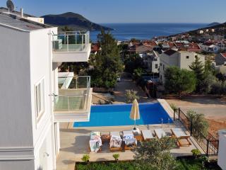 VILLA RANTA - Antalya Province vacation rentals