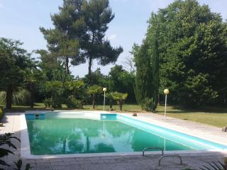 Casa Vittorio - Pesaro vacation rentals