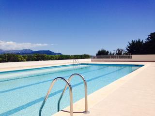 La Fabrina - Nice vacation rentals