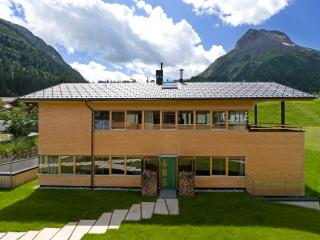 Luxury ski chalet No 685 in Lech Austria - Vorarlberg vacation rentals