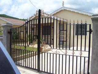 Bouge Villa - Montego Bay vacation rentals